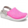 Crocs Clog Lite Ride Clog Kids