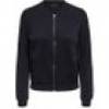 Only Bomber Sweatjacke