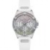 Guess Multifunktionsuhr LADY FRONTIER GW0045L1