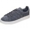 adidas Originals Sneaker Campus Stitch And Turn