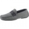 TOMMY HILFIGER X Mercedes-Benz Slipper MB DRIVER 2C