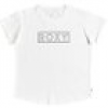 Roxy T-Shirt Epic Afternoon