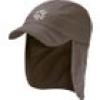 Jack Wolfskin Flex Cap SUPPLEX CANYON CAP KIDS