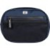 DC Shoes Schultertasche Sling Blade 25L