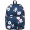 Roxy Tagesrucksack Always Core 8L