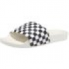 Vans Badepantolette WM Slide-On Checkerboard