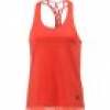 WLD BEACH REBEL Tanktop Damen
