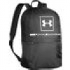 Under Armour Project 5 Daypack