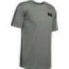 Under Armour Origin Funktionsshirt Herren
