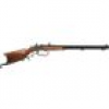 Vorderlader Gewehr Swiss Match Rifle P