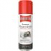Kupfer-Graphit-Spray, 200 ml