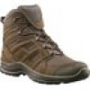 Stiefel Black Eagle® Athletic 2.0 N GTX