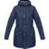 Damen Parka Greenland Winter