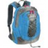 High Colorado Quest 15 Kinderrucksack Daypack - 118607-5057 petrol-grau