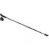 Swix Pace Sport - Nordic Walking Stock Walkingstöcke - 121903-9515