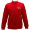 Nike Full Zip Track Jacket - Herren Sweatjacke - 334456-611