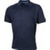 High Colorado Seattle Polo Shirt - Herren Polo - 127951-5340 - navy