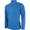 High Colorado Zone - Herren Fleecerolli Fleece Pullover - 134070-5000 blau