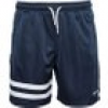 Unfair Athletics DMWU Athletic Short - Shorts (Dunkelblau)