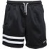 Unfair Athletics DMWU Athletic Short - Shorts (Schwarz | XL)