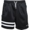 Unfair Athletics DMWU Athletic Short - Shorts (Schwarz | S)
