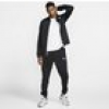 Nike M NSW CE Tracksuit PK Basic - Pullover (Schwarz | L)