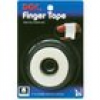Finger Wrap Tape 1 Rolle
