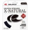 X-Natural Saitenset 12,2m