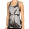 Cam Tank-Top Damen