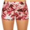 Vision Graphic Shorts Damen