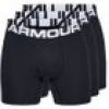 Charged Cotton 6in Boxer Short 3er Pack Herren