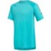 Training Cool T-Shirt Jungen