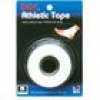 Athletic Tape 1 Rolle