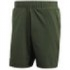 2in1 Heat Ready 9in Shorts Herren