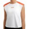 Tigra T-Shirt Damen