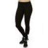 Sportswear Swoosh Tight Damen