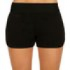 ID Stadium Shorts Damen