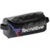 Tour Endurance Black Mini Bag Tasche
