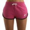 Sportswear Fleece Shorts Damen