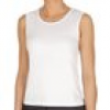 Tally Tank-Top Damen