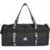 4 Athlets Duffle Bag Sporttasche