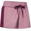 Recovery Sleepwear Shorts Damen