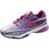 Mirage 300 Tennisschuhe Kinder