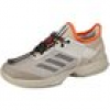 Adizero Ubersonic 3 Citified Tennisschuhe Damen