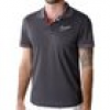Court Breathe Advantage Polo Herren