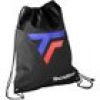 Tour Endurance Sackpack Sportbeutel