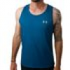Speed Stride Singlet Tank-Top Herren