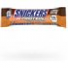 Snickers Hi Protein Bar Peanut Butter, 1 Riegel, 57g