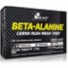 Olimp Beta-Alanine Carno Rush, 80 Tabl.