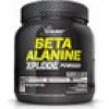 Olimp Beta-Alanine Xplode, 420g Orange